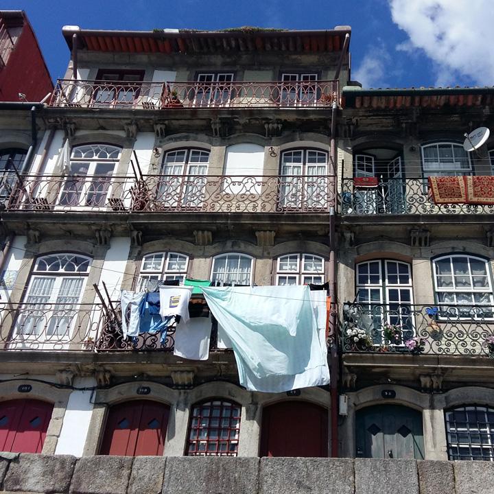 Studietur til Porto, Portugal – 2017
