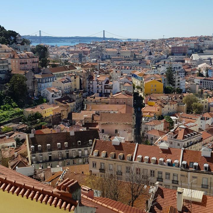 studieturer_portugal2019_01